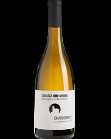 """Chardonnay """"Rauschenberg"""""""