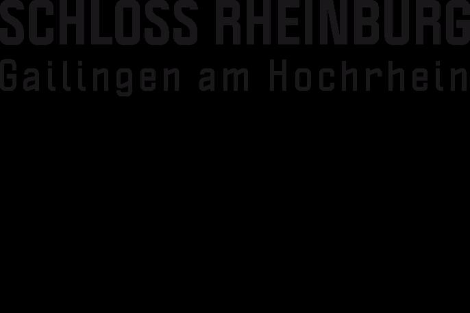 Schloss Rheinburg – Weine & Feiern